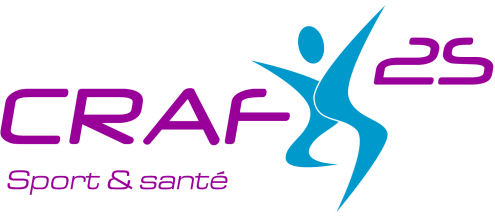 CRAF2S - Centre Régional d'Action et Formation Sport et Santé