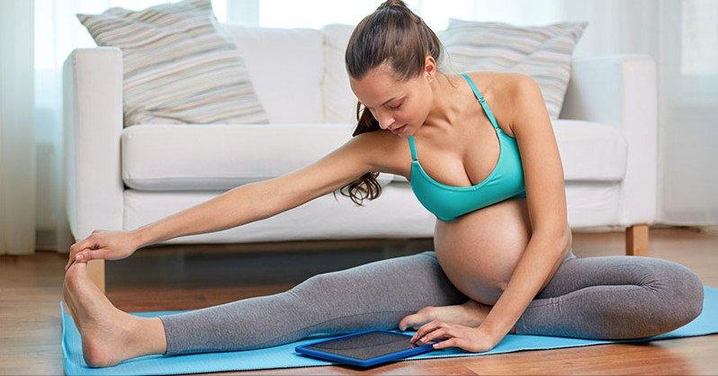 formation-femmes-enceintes