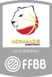 ligue-basket-2