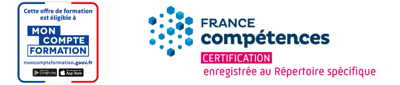 france-competence