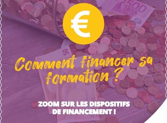 financement-formation-3-2